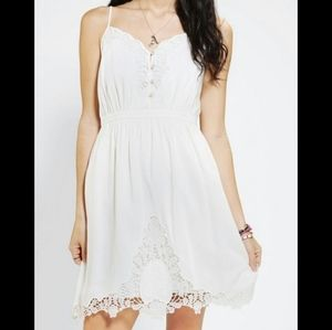 Urban Outfitters Dresses - UO Pins and Needles Sundress Sz S
